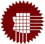 ABCAC logo